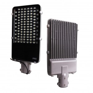 Lampa uliczna LED 100W - PD100LS